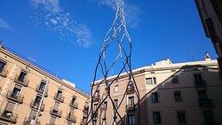 Homenatge Als Castellers