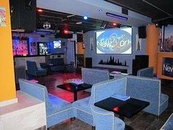 NewYork Karaoke
