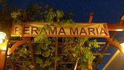 Perama Studios
