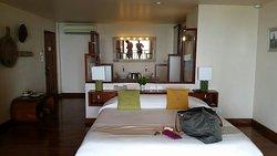 Fabulous hotel!