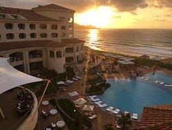 라 시갈 호텔 타바르카