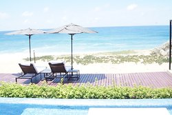 Puerto Cabo Luxury Experience