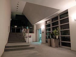 Hotel surpromont
