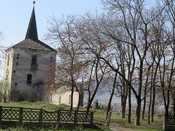 Kornis Castle