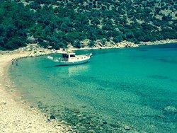 Daily Boat Trip Marmaris