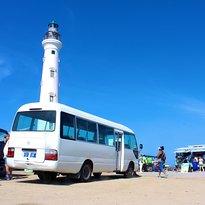 Aruba Fantasy Tours