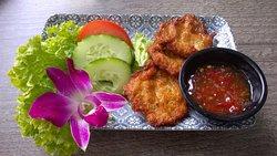 Appel Thai