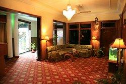 Hotel Continental Inn