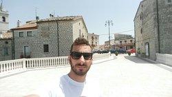 Castello di Ferrazzano