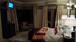 Perle-du-Cap Private Suite Estate