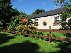 Country Cottage Ballinlough