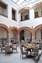Kamienica Konczakowskich Restaurant