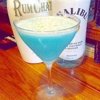 Bluestone Tavern