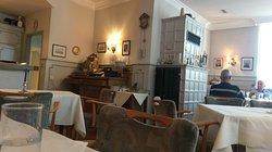 Komfort-Hotel Nueser