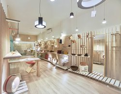 Estudio JI Design Shop
