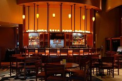 Monroe's Lounge and Grill