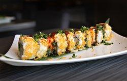 Ootori Sushi