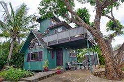 Spyglass Maui Rentals