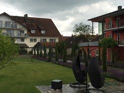 Gierer Hotel-Restaurant
