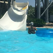Summer Fun Waterpark