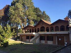 Mosteiro de São João