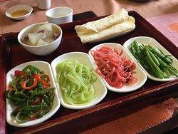 XueYu Restaurant