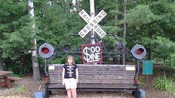 Soo Line Depot Museum