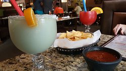 Don Rigo Mexican Bar & Grill