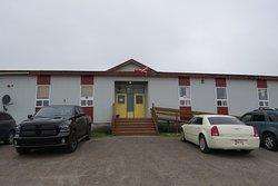 Genevieve Bay Inn