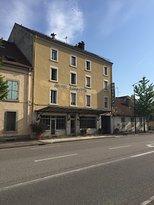 Hotel Gambetta