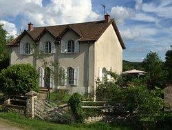 La Petite Bourgogne