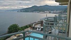 Hotel La Cienega