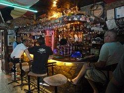 Limon Bar