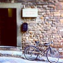 Nerdi Orafi Firenze - Casa dell'Orafo al Ponte Vecchio