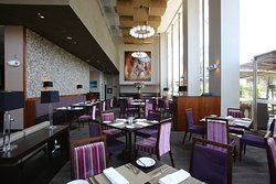 Restaurante Alma - Casa Andina Premium Trujillo