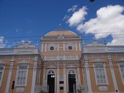 Museu Regional de Arte