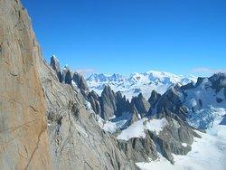 Chalten Mountain Guides