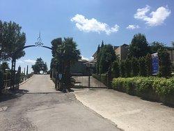 Azienda Agricola Dino Illuminati