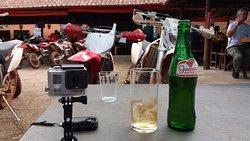 Bar Do Marcinho