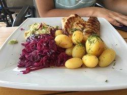 Tawerna Marina Restauracja & Bar