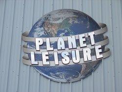 Planet Leisure