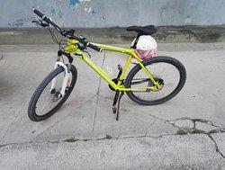 Luma Sport