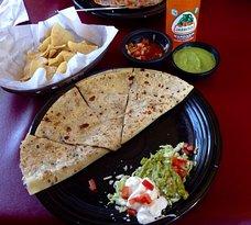 Pachanga Mexicana