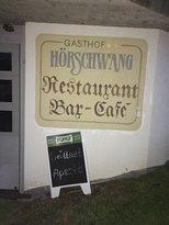 Hoerschwang