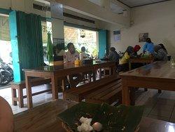 Pecel Dewi - Indonesian Restaurant