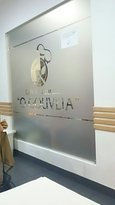 O Gouveia