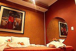 Hotel Mary Cielo