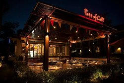 Port of Call Bar and Restaurant