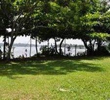 Lake Nest Bolgoda Resort