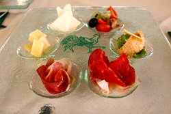 Croatia Food Tours